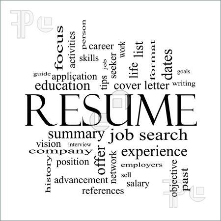 basic level english teacher resume sample latest resume sample